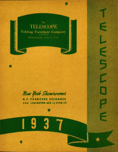 Catalog Image for 1937