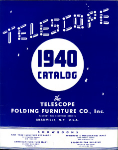 Catalog Image for 1940
