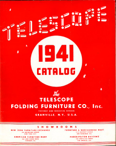 Catalog Image for 1941