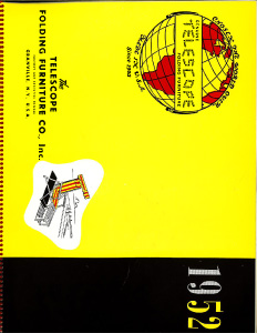 Catalog Image for 1952