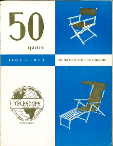 Catalog Image for 1953