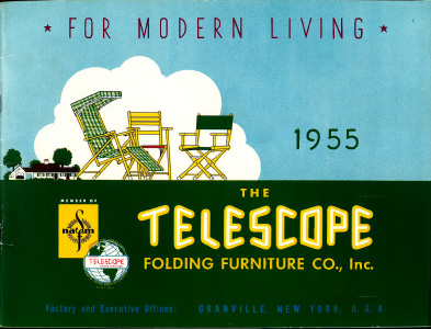 Catalog Image for 1955