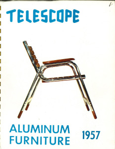 Catalog Image for 1957