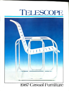 Catalog Image for 1987