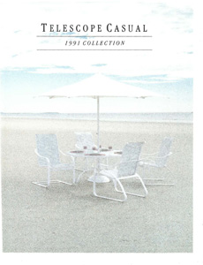 Catalog Image for 1991