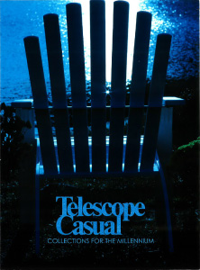 Catalog Image for 2000